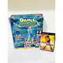 Tapete Dance Performance + Jogo Dancing Stars Ps2 Original