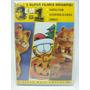 Dvd Garfield 3 Super Filmes - Original