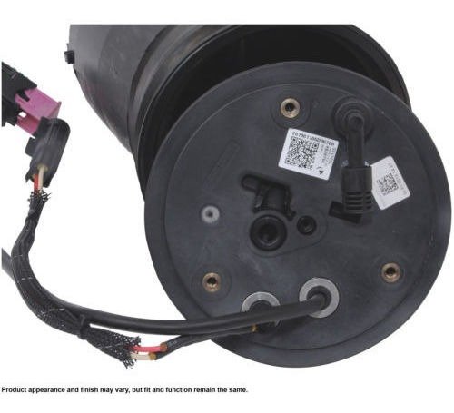 Calentador Gases Emision Chevrolet Silverado 2500 6.6 12-16