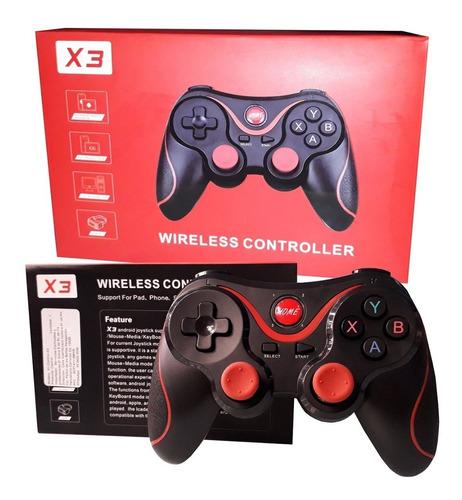 Control Para Celular Telefono Tablet Bluetooth/ *soy Tienda*