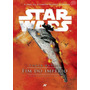 Fim Do Império (star Wars - Trilogia Aftermath) Original