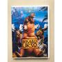 Dvd Filme Irmão Urso Clássicos Walt Disney Ma382 Original