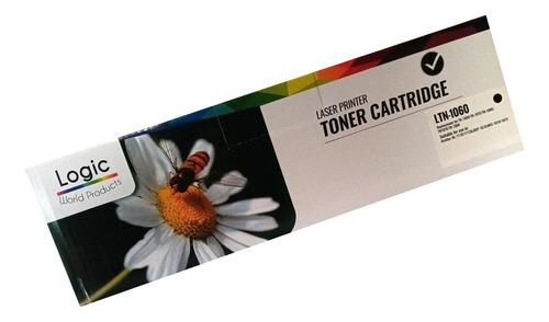 Toner Tn1060 - Hl 1110 /hl 1112 / Dcp 1512 /mfc 1810 / 1815