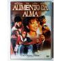 Dvd Alimento Da Alma Vanessa L Williams Vivica A Fox 1997 Or Original