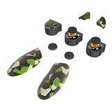 Thrustmaster Eswapx Green Color Pack (xbox One, Series X s A