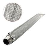 Filtro Macerado Tipo Bazooka 30cm. Fact A / B