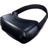 Samsung Gear Vr 2016 Oculus Sm R323 - Galaxy S6 - S7