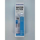Filtro Agua Heladera Samsung Rh77h90507h Rs26tkapn Rs25h5223