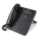 Telefono Ip Cisco Cp 6921 Nuevos En Caja