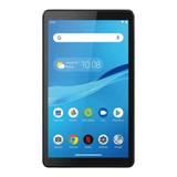 Tablet  Lenovo Tab M7 2nd Gen Tb-7305f 7  16gb Platinum Grey Con 1gb De Memoria Ram