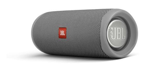 Parlante Bluetooth Jbl ® Flip 5 Original Sumergile Ipx7 20w