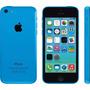 Apple iPhone 5c 16gb Desbloqueado  Anatel Exposição Original