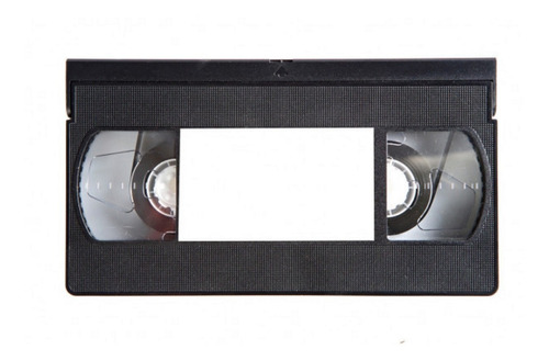 Pasar De  Cintas Vhs Y Betamax  A Dvd
