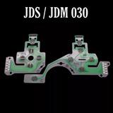 Pelicula Manta Condutiva Controle Ps4 Jds Jdm 030