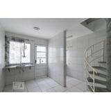 Casa Para Aluguel - Itaquera, 1 Quarto,  29 - 893125772