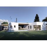 Render 3d Proyecto Diseño Interiores Planos Reformas Bim