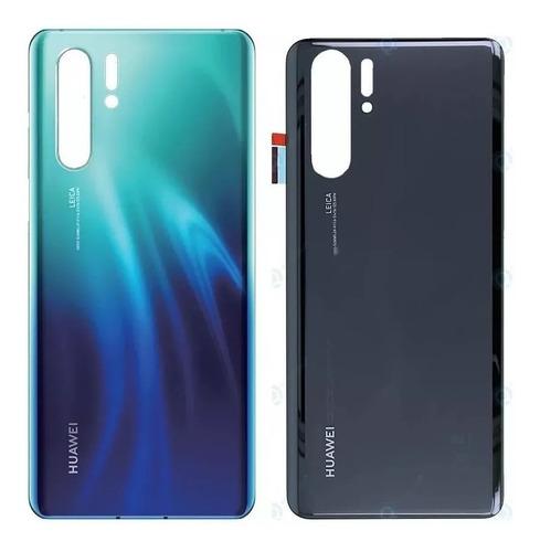 Tapa Huawei P30 Pro