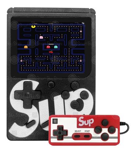 Mini Consola Portatil Retro Family Game Bolsillo Boy Juegos
