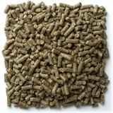 Alimento De Conejo 10 Kilos Peletizado Premium Barratisimo
