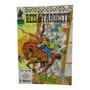 Reis Do Faroeste Ed Especial Em Cores 1ª Série Nº6 Nov 1972 Original