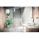 Renders 3d / Arquitectura / Diseño Interiores / Recorridos