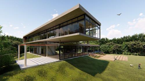 Arquitecto / Construcción / Diseño / Casas / Remodelación