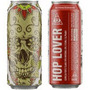 Cerveja Dogma - Hoper Lover (imperial Ipa) - 473ml Original