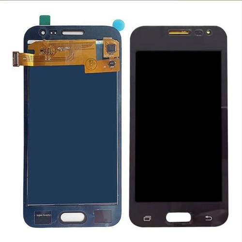 Modulo J2 J200 Samsung Tft Pantalla Display Touch