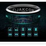 Jakcom Smart Ring / Novedad / Navidad /regalo