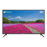 Smart Tv Sansui Smx40p28nf Dled Full Hd 40  100v/240v