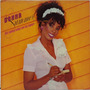 Lp - Donna Summer - She Works Hard For The Money 1983 Original