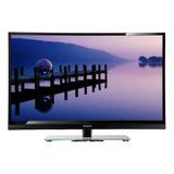 Memoria Programada Para Tv Philips Modelos 32pfl3008d 32pfl3018d 42pfl3008d