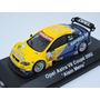 Miniatura Opel Astra V8 Coupe Dtm 2002 - Alain Menu Schuco Original