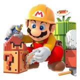 Nintendo-juegos Wii (dg) Videojuegos