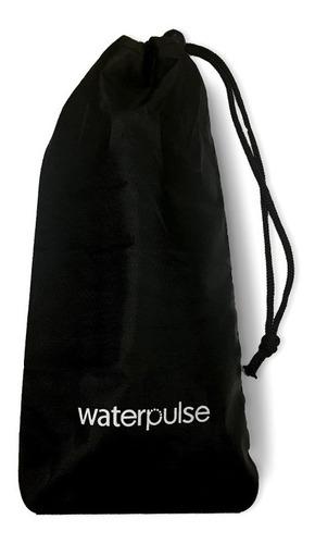 Funda Protectora Waterpulse Para Traslado De Irrigador Bucal
