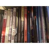 Dvd's Musicales Originales,  Más De 100 Títulos,  Variedad!