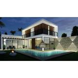 Renders 3d / Arquitectura / Realidad Virtual / Interiorismo