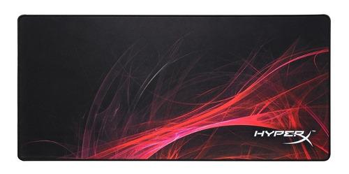Mousepad Hyperx Fury S Pro Speed Edition Xl 900x420 Mm