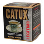 3 Unid Catux 30 Caps Extra Forte C/  Original
