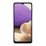 Samsung Galaxy A32 Dual Sim 128 Gb Preto 4 Gb Ram