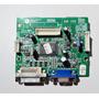 Placa De Sinal Monitor Lcd LG L1753 L1953 Eax36996501 Original