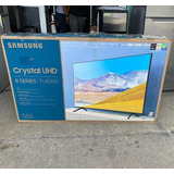 Smart Tv Samsung 829-461-3229