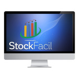 Stockfacil Software Programa Gestion Kioscos Y Drugstores