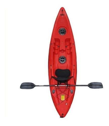 Kayak Kodiak Frigate - Nuevo