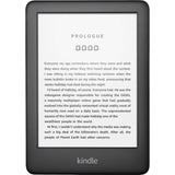 Kindle All New 2019 8gb Negro - Bestmart