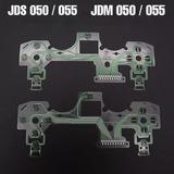 Pelicula Manta Condutiva Controle Ps4 Jds 055 Jdm 050