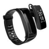 Reloj Inteligente Smartwatch Y Deportivo