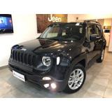 Jeep Renegade 1.8 Sport 2020 D