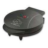 Waflera Ultracomb Wm-2900 850w Wafles En 3 Minutos Pc