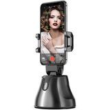 Selfie Tripode Automatico Giratorio Inteligente Apai Genie!!